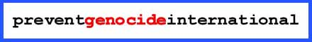 Go to Prevent Genocide International